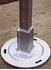 Picture of Dogipot Accessories - Cast Iron Pedestal Base