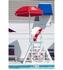 6.5 ft. Lifeguard Umbrella