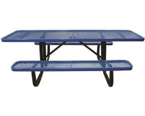 Hp1018 By Park Tables