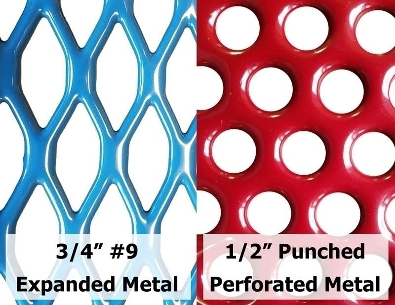 Elite Series 46 Quot Octagonal Thermoplastic Steel Picnic