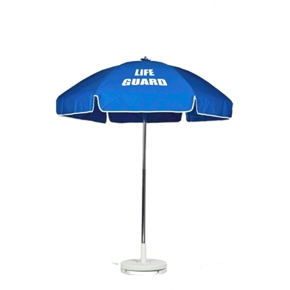 6.5 ft. Lifeguard Umbrella