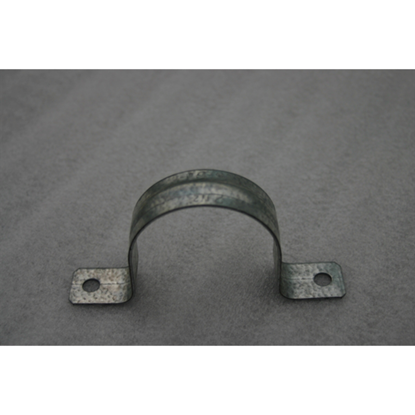 Surface Mount Clamp for Portable Tables