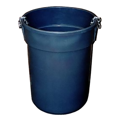 Plastic Liner for 32 Gallon Trash Cans