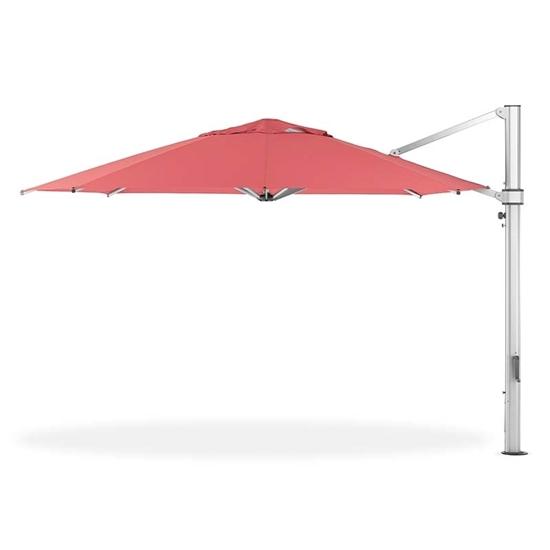 13 Ft. Octagonal Cantilever Umbrella