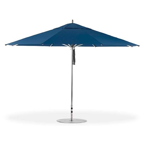 13 ft. Octagonal Premium Umbrella